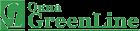 Фирма Green line