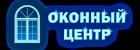 Фирма Оконный центр, ООО