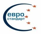 Фирма Евростандарт