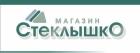 Фирма Стеклышко